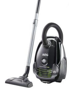 Der AEG APF6140 Bodenstaubsauger kaufen
