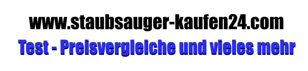 staubsauger-kaufen24.com